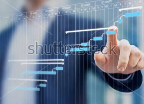 Özel Yapılar ve Teknik Uygulamalar